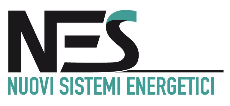 Nuovi Sistemi Energetici